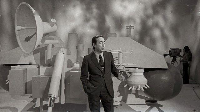 Luis Miravitlles