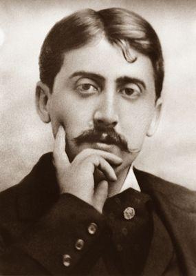 Marcel Proust. Swann explicado por Proust.