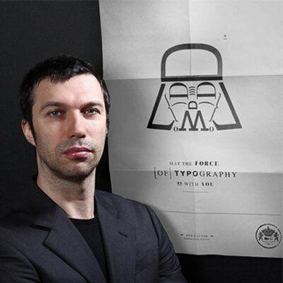 Matteo Civaschi, poeta visual
