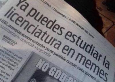 Noticias 63 - Poesía Visual