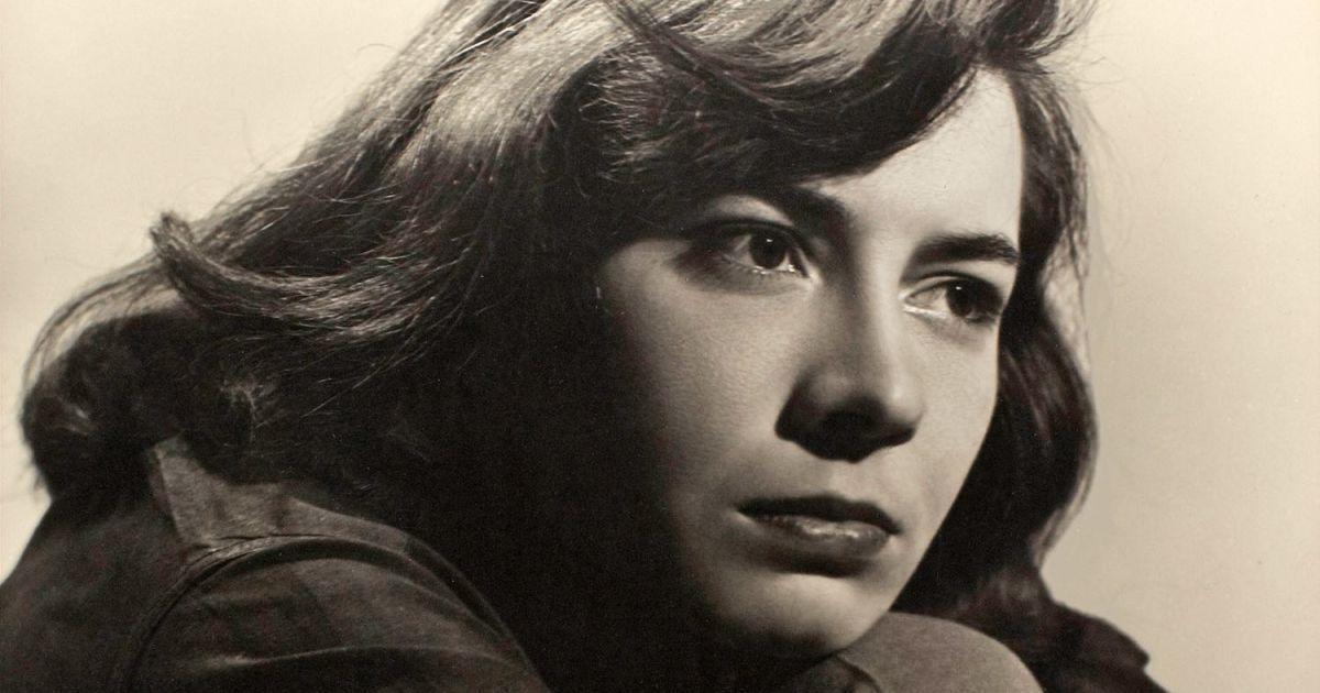 Patricia Highsmith, escritor, consejos