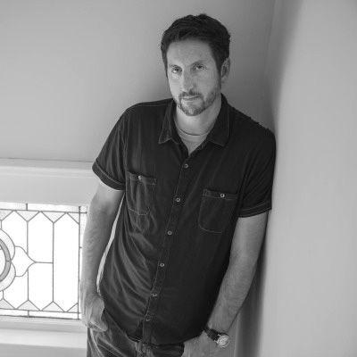 Paul Tremblay, escritor, consejos
