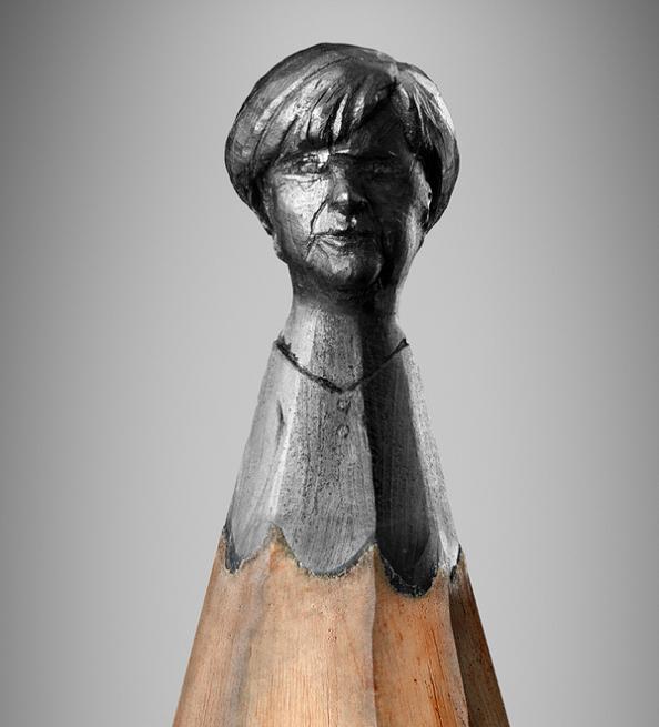 Ragna Reusch-Klinkenberg, poeta visual