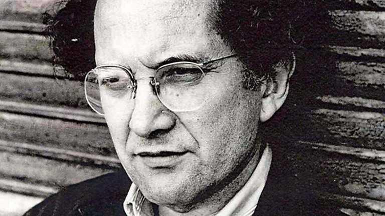Ricardo Piglia, consejos escritor