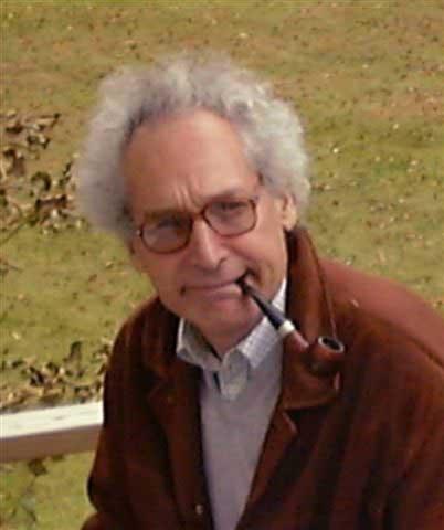 Ricardo Pochtar, poeta, Buenos Aires, 1942