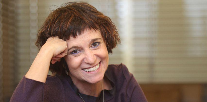 Rosa Montero, consejos escritor