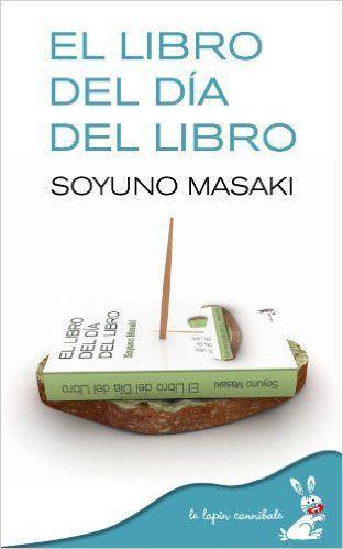 Soyuno Masaki, poeta visual