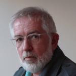 Egoísmo, altruismo, individuo - Stephen Buckle y el egoísmo
