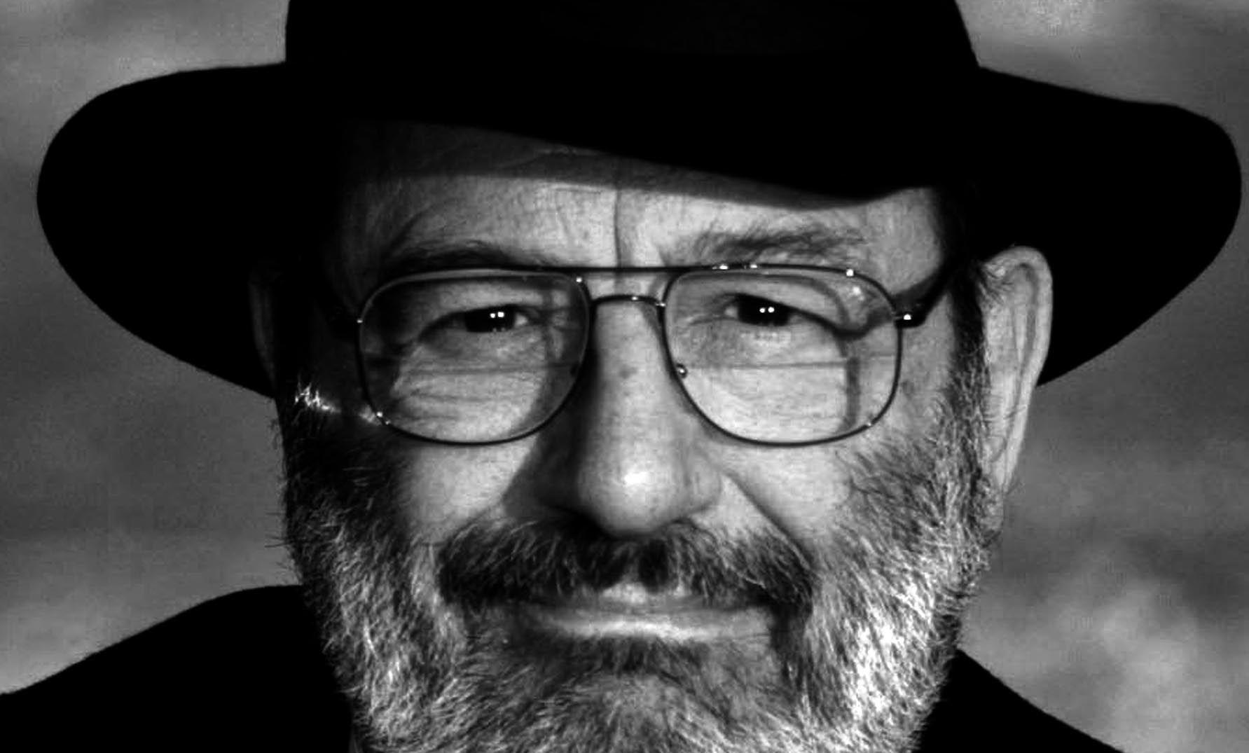 Umberto Eco, consejos escritor