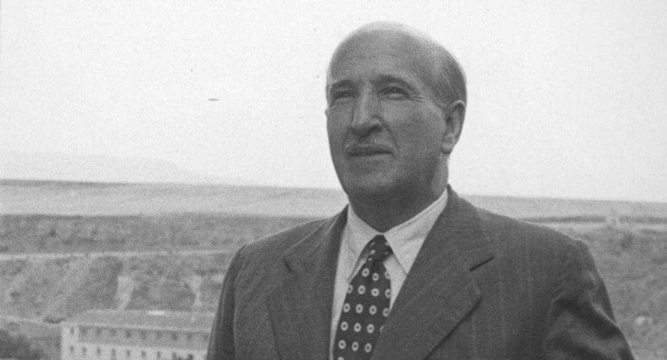 Vicente Aleixandre, escritor, consejos