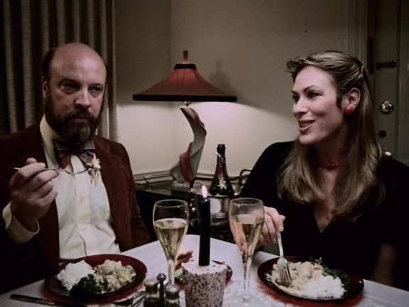 ¿Y si nos comemos a Raoul? de Paul Bartel, 1982