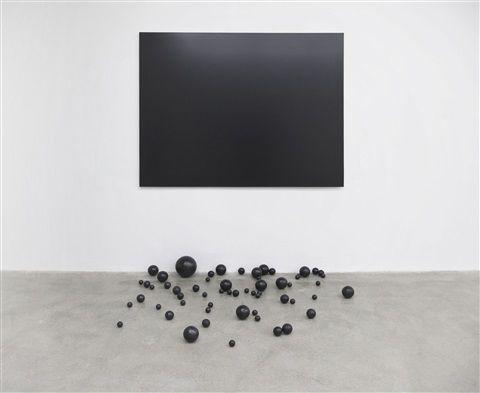Zhou Wendou, poeta visual