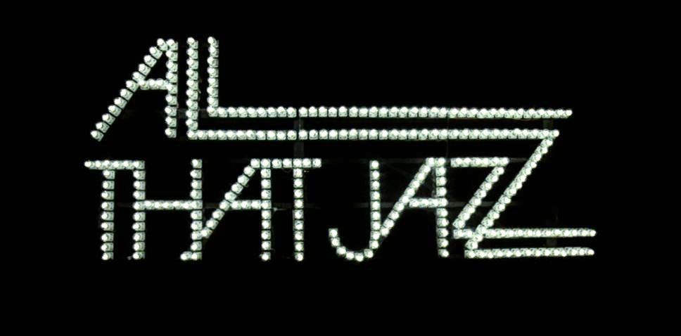 All-that-jazz