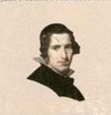 Poema de Andrés Fernández de Andrada