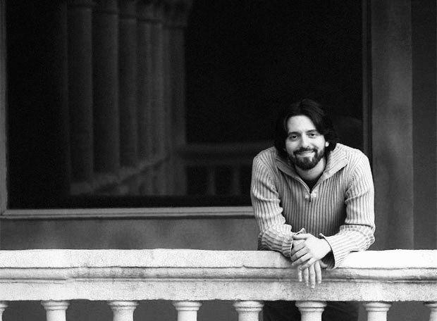Andrés Neuman, escritor, consejos