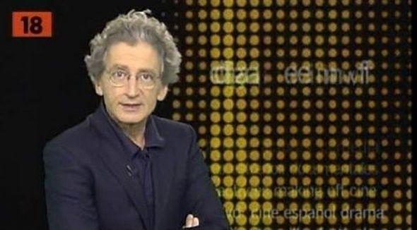 Antonio Gasset