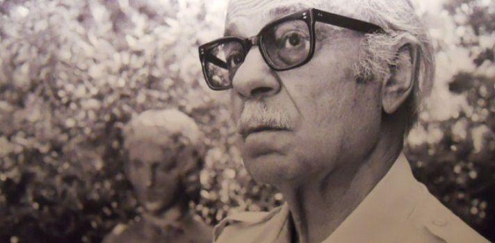 Ernesto Sábato, escritor, consejos