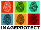 Image Protect