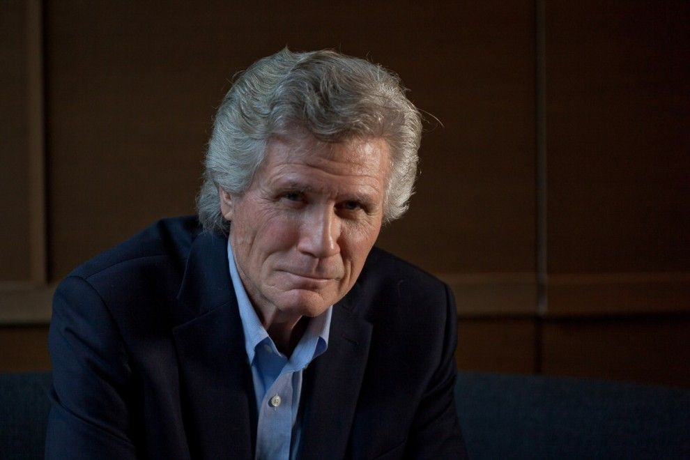 John Verdon, escritor, consejos