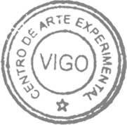 Centro arte experimental Vigo