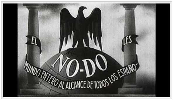 Anécdotas de la censura en el cine español - Alberto Reig