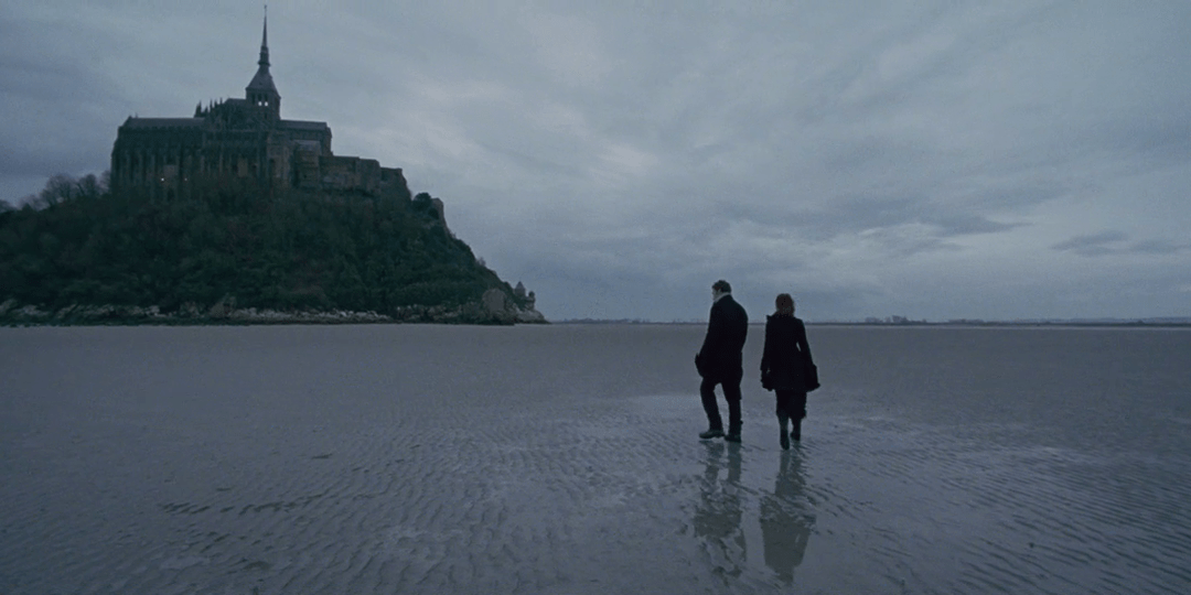 To the Wonder dirigida por Terrence Malick, 2012